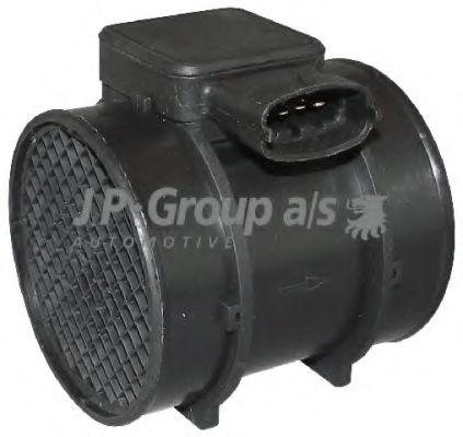 Расходомер воздуха JPGROUP арт. 1293900200