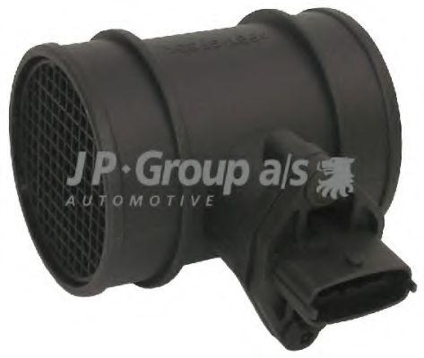 Расходомер воздуха JPGROUP арт. 1293900400