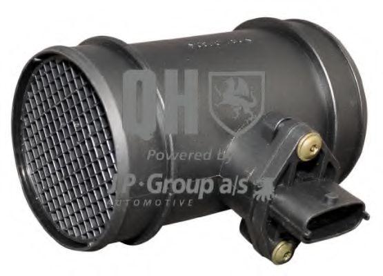 Расходомер воздуха JPGROUP арт. 1293901109
