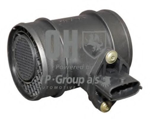 Расходомер воздуха JPGROUP арт. 1293901209
