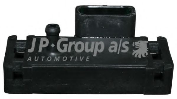 Вакуумный выключатель, вентиляция впускного коллектора JPGROUP арт.