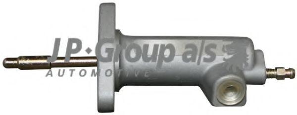 Рабочий цилиндр, система сцепления JPGROUP арт.