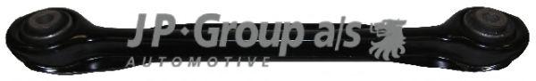 Рычаг независимой подвески колеса, подвеска колеса JPGROUP арт. 1350200800