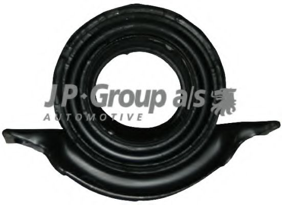 Подвеска, карданный вал JPGROUP арт. 1353900300