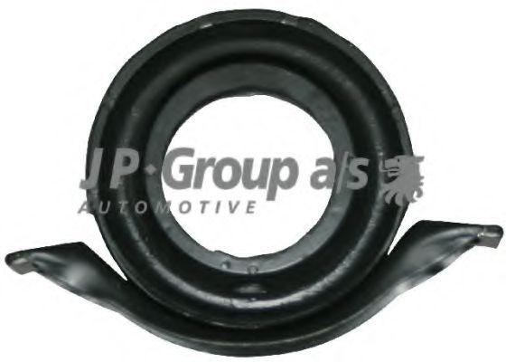 Подвеска, карданный вал JPGROUP арт. 1353900800