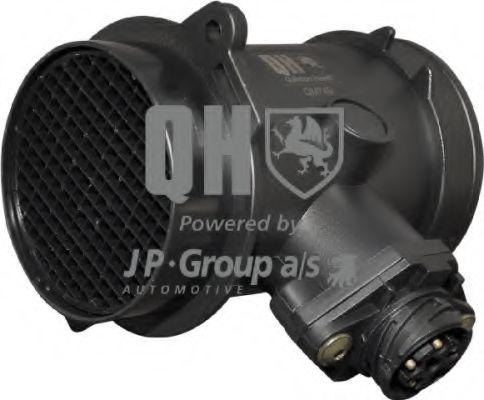 Расходомер воздуха JPGROUP арт.