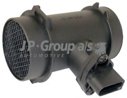 Расходомер воздуха JPGROUP арт. 1393900300