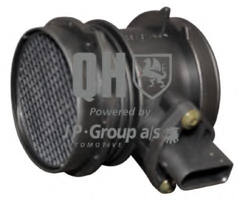 Расходомер воздуха JPGROUP арт. 1393900509