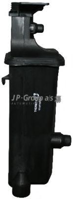 Компенсационный бак, охлаждающая жидкость JPGROUP арт.