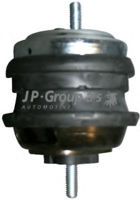 Подвеска, двигатель JPGROUP арт.