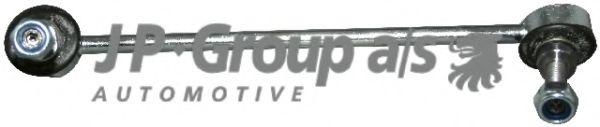 Тяга / стойка, стабилизатор JPGROUP арт.