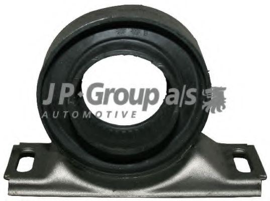 Подвеска, карданный вал JPGROUP арт. 1453900300