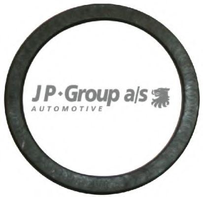 Прокладка, термостат JPGROUP арт. 1514550100
