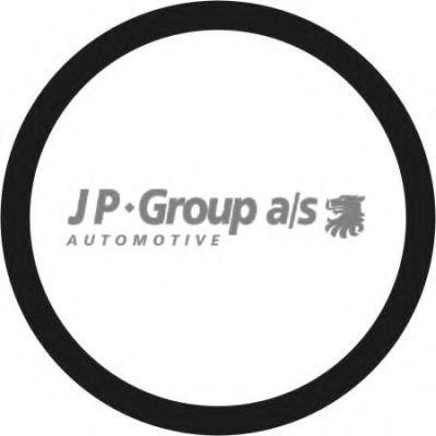 Прокладка, термостат JPGROUP арт. 1514650200
