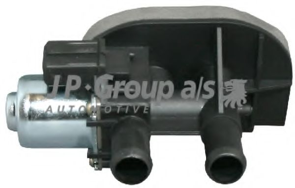 Регулирующий клапан охлаждающей жидкости JPGROUP арт. 1526400100