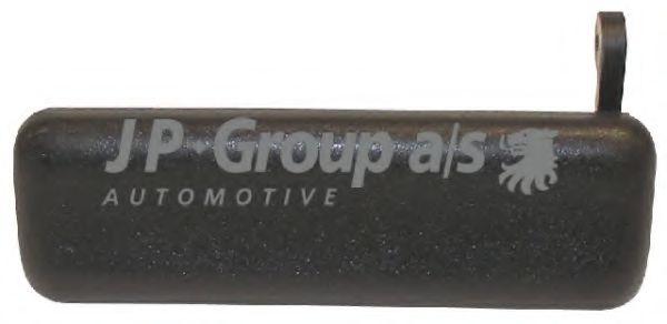Ручка двери JPGROUP арт. 1587100370