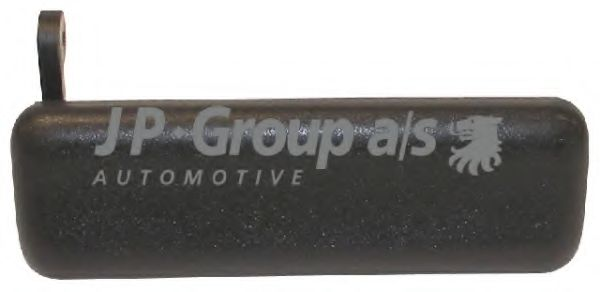 Ручка двери JPGROUP арт. 1587100380