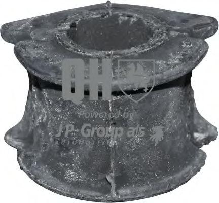 Опора, стабилизатор JPGROUP арт.