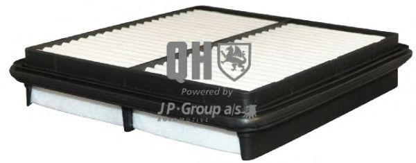 Воздушный фильтр JPGROUP арт.