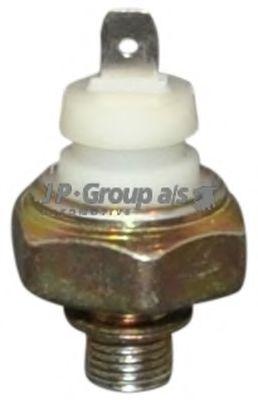 Датчик давления масла JPGROUP арт.