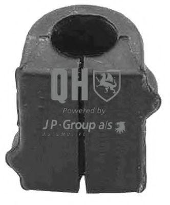 Втулка, стабилизатор JPGROUP арт. 1240600309