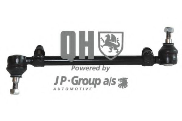 Поперечная рулевая тяга JPGROUP арт. 1444400709