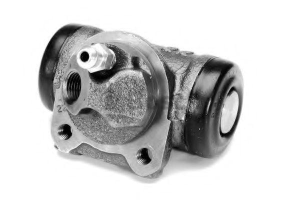 Колесный тормозной цилиндр BOSCH арт.