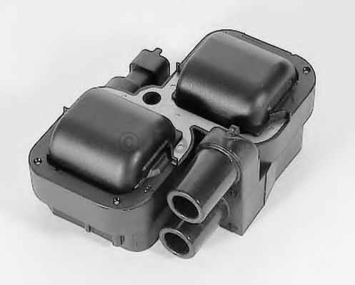 Котушка запалювання Bosch 0221503035