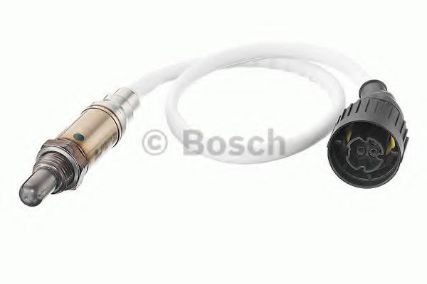 Лямбда-зонд Bosch 0258005324