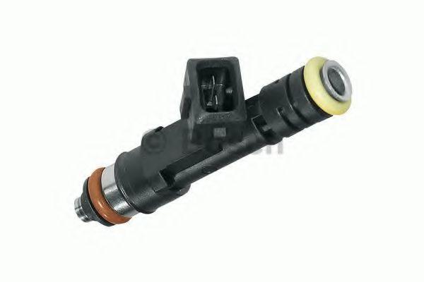Форсунка двигуна Bosch 0280158827