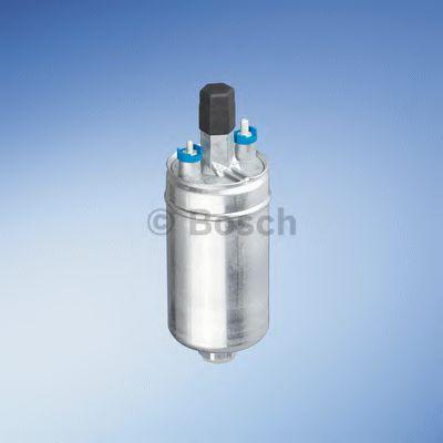 Топливный насос BOSCH арт. 0580254979
