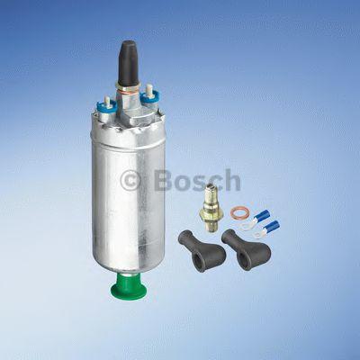 Топливный насос BOSCH арт. 0580254950