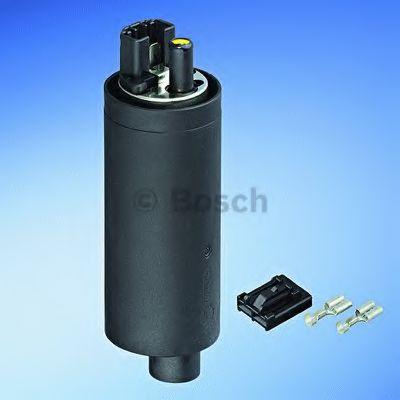 Топливный насос BOSCH арт. 0580314068
