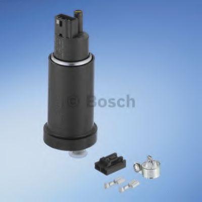Топливный насос BOSCH арт. 0580314154