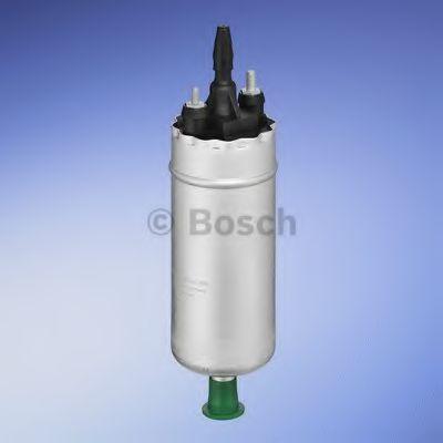 Топливный насос BOSCH арт. 0580464089