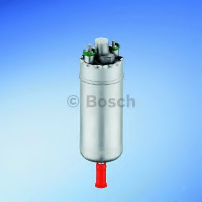 Топливный насос BOSCH арт. 0580464103