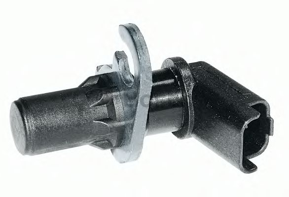 Датчик обертів колінвалу Bosch 0986280417
