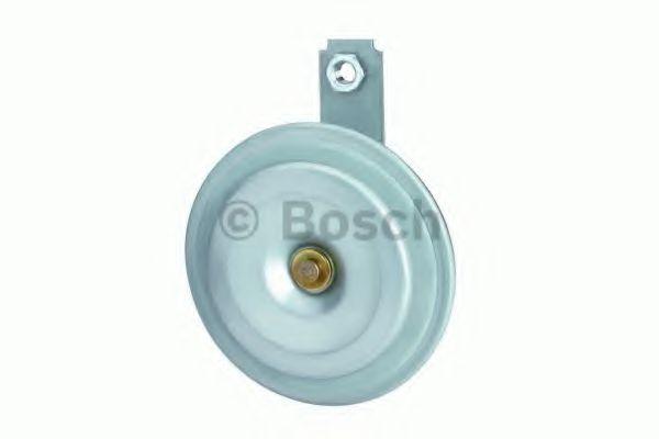 Звуковой сигнал BOSCH арт. 0986320133