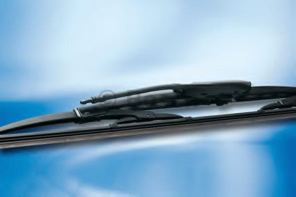 Распылитель воды для чистки, система очистки окон BOSCH арт. 3397000669