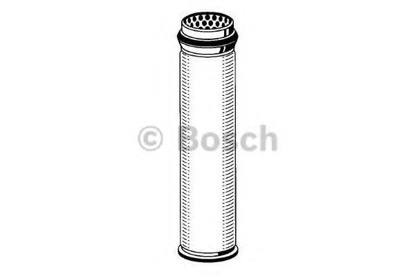 Фильтр добавочного воздуха BOSCH арт.