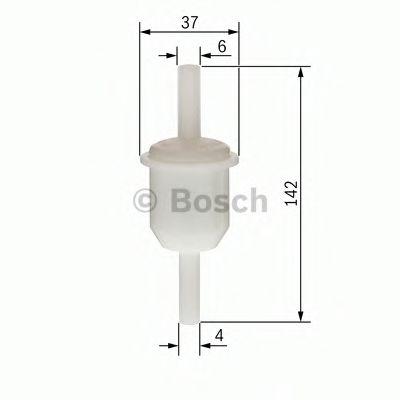 qweweqweeewq Bosch 0450904149