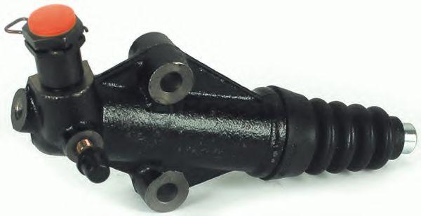 Циліндр зчеплення робочий Bosch 0986486563