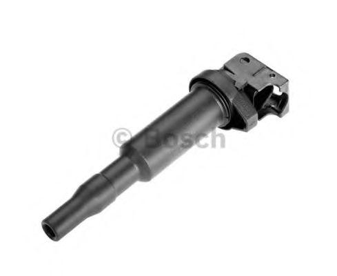 Котушка запалювання Bosch 0221504470