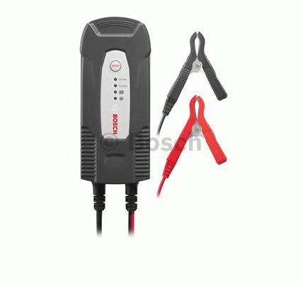Зарядний пристрій для акумулятора Bosch 018999901M