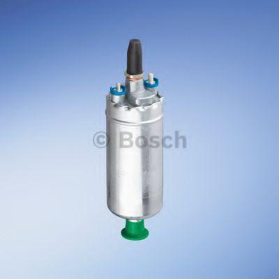 Топливный насос BOSCH арт. 0580464044