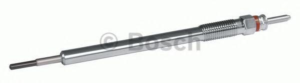 Свічка розжарювання Bosch F01G00402Z