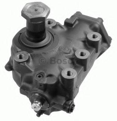 Рулевой механизм BOSCH арт. KS01001116