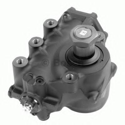 Рулевой механизм BOSCH арт. KS01001122
