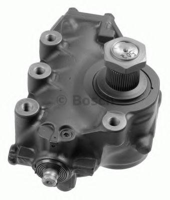 Рулевой механизм BOSCH арт. KS01001132