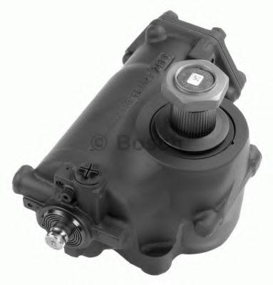 Рулевой механизм BOSCH арт. KS01001138